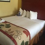 Photo de Best Western Corbin Inn