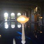 Foto de Hearst Castle