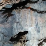 California Caverns Photo