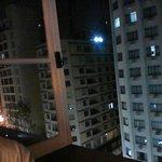 Foto di Slaviero Slim Curitiba Centro