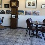 Photo de Peppe's New Mexican Food Restaurant