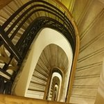 Photo de Gran Hotel Argentino