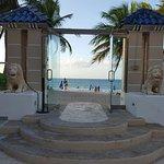 Photo of The Ritz-Carlton, San Juan