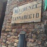 Foto de Eurostars Residenza Cannaregio
