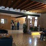 Photo de Eurostars Residenza Cannaregio