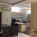 Tumon Bel-Air Serviced Apartments Photo