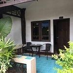 The Krabi Forest Homestay Foto