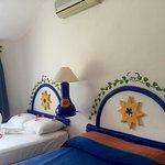 Foto de Hotel Posada Eden Costa