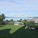 Bella Vista Waterfront Resort & Spa Langkawi Foto