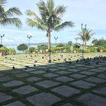 Photo de Bella Vista Waterfront Resort & Spa Langkawi