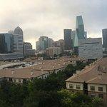 Photo de W Dallas Victory Hotel