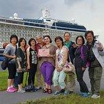 Photo de Best Guides -Tours in St. Petersburg