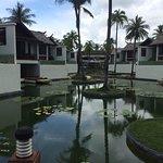 Photo of SENTIDO Graceland Khao Lak Resort & Spa