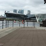 Photo of Crowne Plaza London - Docklands