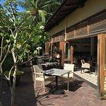 Photo de Sun Cafe
