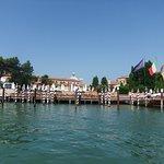 Photo of Belmond Hotel Cipriani