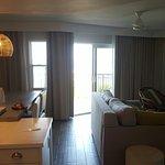 Foto di Beach House Suites by Loews Don CeSar