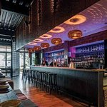 Photo de Macau Bar Kitchen and Lounge
