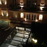 Villa Del Bosco Hotel Foto