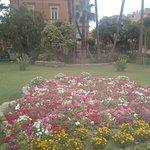 Hotel Villa San Giuseppe Foto