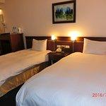 Photo of Ful Won Hotel