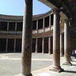 Alhambra Palace (Granada, Spain) | Vistas - Palacio Alhambra, España