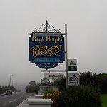 Photo of Dingle Heights B&B