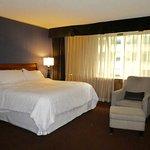 Foto di Sheraton Ottawa Hotel