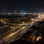 Foto de Raffles Dubai