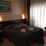 호텔 산타 루시아 사진