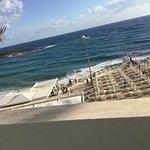 Photo de L'Isola di Pazze