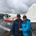 Kingfisher Aviation Foto