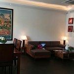 Photo of Baan Sukhumvit Inn Soi 18