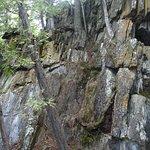 Hunt Lake Hiking Trail