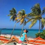 Foto de Tres Palmas Inn