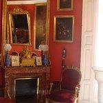 Museo Cerralbo Foto