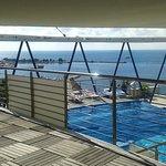 Photo de Sol Marina Palace