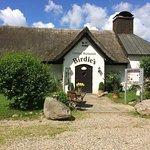 Gutshof Restaurant und Cafe Birdie's