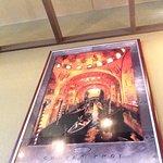صورة فوتوغرافية لـ Angelinis Italian Restaurant
