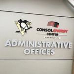 Foto de Consol Energy Center