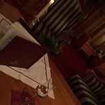 Romantik Hotel Santer Foto