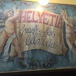 Bar Gelateria Helvetia Foto