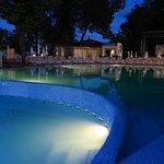 Photo de Grifid Hotel Vistamar