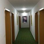 Foto di Hotel Leo