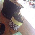 Sister Srey Cafe Foto