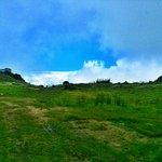 Tiger Hill Foto