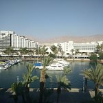 Photo de Caesar Premier Eilat