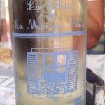 Les fillettes de vin maison : un vin local bien sélectionné et à un prix raisonnable