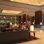 Photo of Kerry Hotel Beijing