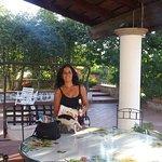 Photo of Villa Irma
